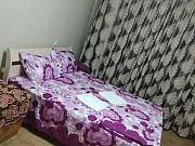 1-комнатная квартира, 45 м², 3/9 эт. Махачкала