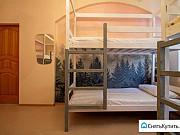 Комната 18 м² в 1-ком. кв., 1/5 эт. Сургут