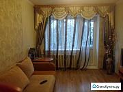2-комнатная квартира, 44 м², 3/4 эт. Великий Новгород