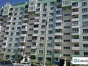 1-комнатная квартира, 37 м², 8/10 эт. Омск