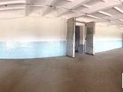 Складское помещение,овощехранилище1400 кв.м. Анапа