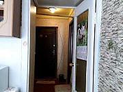 2-комнатная квартира, 56 м², 1/5 эт. Вилючинск