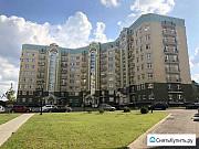 1-комнатная квартира, 50 м², 1/8 эт. Красногорск