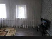 Дом 59 м² на участке 4 сот. Омск