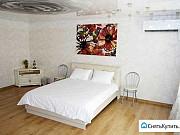 1-комнатная квартира, 35 м², 8/10 эт. Хабаровск