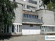 Продаю нежилое помещение (офис, склад, и т.д.) Саратов