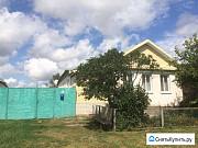 Дом 87 м² на участке 12 сот. Котово