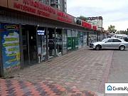 Продаю магазин, Лазаревское, 76 кв.м. Сочи