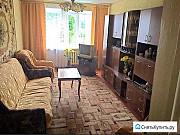 3-комнатная квартира, 63 м², 2/2 эт. Сафоново