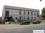 Продам помещение свободного назначения, 300.6 кв.м. Угловское