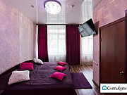 1-комнатная квартира, 25 м², 1/5 эт. Томск