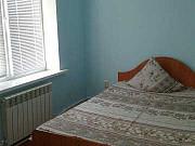 3-комнатная квартира, 65 м², 2/2 эт. Харабали