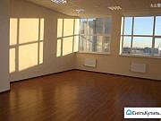 Офисные помещения, 10,20,30 кв.м. Теплый склад 250 м Бийск