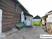 Дом 70 м² на участке 6 сот. Улан-Удэ