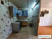 Комната 17 м² в 1-ком. кв., 5/9 эт. Ижевск