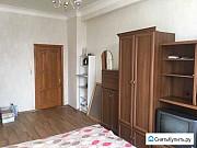 Комната 18 м² в 3-ком. кв., 4/5 эт. Тверь