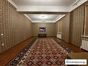 3-комнатная квартира, 85 м², 2/3 эт. Дербент