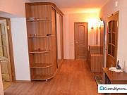 3-комнатная квартира, 128.6 м², 2/9 эт. Ухта