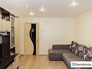 3-комнатная квартира, 61.3 м², 5/5 эт. Ярославль