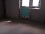 1-комнатная квартира, 36 м², 7/16 эт. Чебоксары
