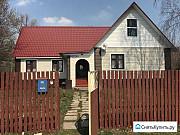 Дом 96 м² на участке 72 сот. Скопин