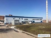 Производство 138 кв.м. Ростов-на-Дону