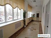 Офисное помещение, 16.6 кв.м. Тольятти
