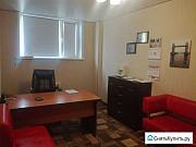 Офисное 130 кв.м. на 1 этаже Пермь