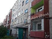 3-комнатная квартира, 65 м², 1/5 эт. Абакан