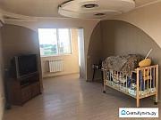 2-комнатная квартира, 55 м², 3/3 эт. Астрахань
