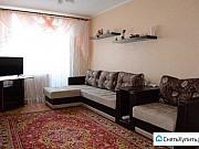 2-комнатная квартира, 47 м², 2/5 эт. Орск