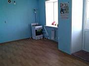 2-комнатная квартира, 61.6 м², 9/10 эт. Ярославль