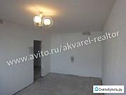 3-комнатная квартира, 68 м², 7/9 эт. Кострома