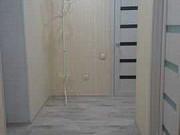 2-комнатная квартира, 55 м², 4/5 эт. Канаш
