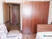 2-комнатная квартира, 38 м², 4/5 эт. Петропавловск-Камчатский
