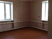 1-комнатная квартира, 29.7 м², 3/3 эт. Железногорск