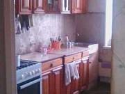 2-комнатная квартира, 45.3 м², 1/3 эт. Омск