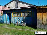 Дом 60 м² на участке 21 сот. Усть-Кишерть