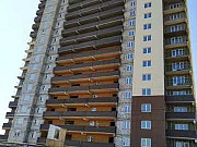 1-комнатная квартира, 36.7 м², 9/17 эт. Липецк