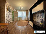 2-комнатная квартира, 44 м², 4/5 эт. Хабаровск