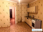 1-комнатная квартира, 49.1 м², 3/10 эт. Орёл