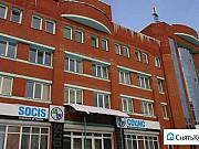 Офисные помещения, 2140.6 кв.м. Ярославль