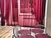 1-комнатная квартира, 52 м², 2/10 эт. Челябинск