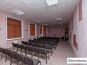 Конференц-зал для проведения лекций,90-450 кв.м. Барнаул