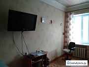 Комната 17 м² в 3-ком. кв., 2/4 эт. Саратов