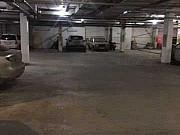 Машиноместо 24 м² Екатеринбург