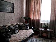 2-комнатная квартира, 42 м², 1/2 эт. Пошехонье
