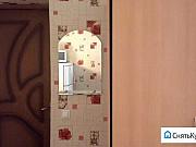 Комната 14 м² в 2-ком. кв., 1/5 эт. Королев