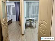 1-комнатная квартира, 38 м², 10/11 эт. Улан-Удэ