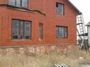 Дом 207 м² на участке 15 сот. Белгород